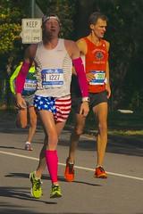 NYC marathon, Oct 2014 - 78 (Ed Yourdon) Tags: newyork centralpark marathon
