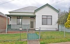 18 Kemp Street, Junee NSW