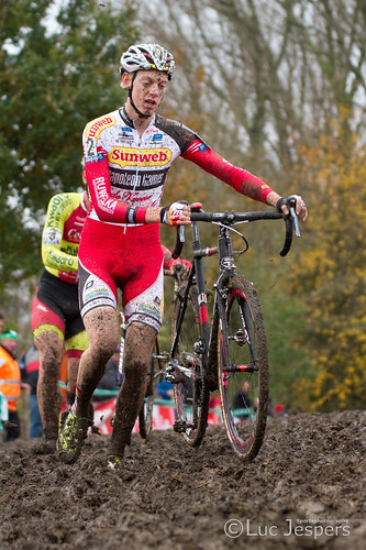 Superprestige Gavere 106