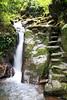 IMG_1849 (Patricia Russano Cuyumjian Gailland) Tags: cachoeira sãofranciscoxavier degrau