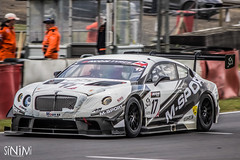 IMG_2406 (SiNiMiPhotography) Tags: championship al british steven kane gt avon tyres humaid msport masaoud