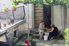Zminj, Croatia (yaarus) Tags: croatia 135mm istria hrvatska kroatie istrië istra kroatië zminj istira istrie canon135mm хорватия 135mmf20l žminj истрия жмин