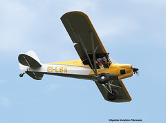 Private (Jacques PANAS) Tags: private cub carbon crafters eilsa