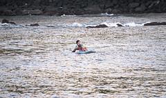 (assillo) Tags: ocean winter sea espaa islands seaside spain canarias surfing tenerife canary teneriffa decembre canarie inseln isole kanarischen