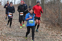 """2014 Huff 50K • <a style=""""font-size:0.8em;"""" href=""""http://www.flickr.com/photos/54197039@N03/15544922724/"""" target=""""_blank"""">View on Flickr</a>"""