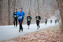 """The Huff 50K Trail Run 2014 • <a style=""""font-size:0.8em;"""" href=""""http://www.flickr.com/photos/54197039@N03/15564859354/"""" target=""""_blank"""">View on Flickr</a>"""
