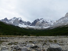 Torres del Paine-187