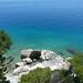Villa Jadranka, Marusici, Dalmatia, Croatia