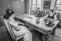 Wedding (glenn.vermeylen) Tags: family wedding party people happy couple ceremony marriage trouw huwelijk