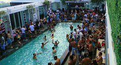 club-50-miami-pool-party1