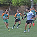 "CADU Rugby Masculino • <a style=""font-size:0.8em;"" href=""http://www.flickr.com/photos/95967098@N05/15624990107/"" target=""_blank"">View on Flickr</a>"