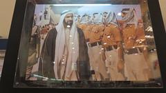 Abu Dhabi ( ) Tags: dubai uae emirates abudhabi falconry burjkhalifa