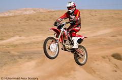 Motocross   Ali Modabberi (Mohammad Reza Boozary) Tags: sport race speed cross pentax moto racers motocross motorace tello pentaxart pentaxk50 hdpentaxda55300mmwr telloroad tehransport poweredbypentax persiansport iranianmotocross iraniansport iranmotocross