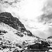 jabal toubkal [4,167 metres (13,671 ft)] base camp [3,207 m (10,522 ft)]