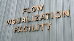 Flow Visualization Facility
