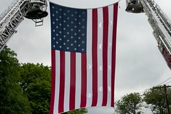 "HGCA_Memorial_Day_2011-19 • <a style=""font-size:0.8em;"" href=""http://www.flickr.com/photos/28066648@N04/15689619263/"" target=""_blank"">View on Flickr</a>"