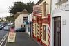 Shiraz Barber Shop Stillorgan Hill - Stillorgan Village Ref-100090