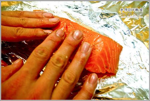 義式檸檬奶油鮭魚08.jpg