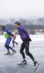 Weissensee_2015_January 23, 2015__DSF0188