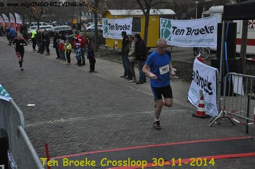 TenBroekeCrossLoop_30_11_2014_0592