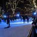 London Ice rink_2054
