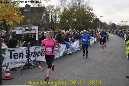 Haarlerbergloop_09_11_2014_0309