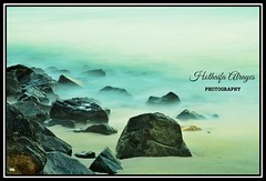 #sharjah #emirates #uae #beach #coast #long_exposure #nd32 #rocks #myphoto  #dubai #photography  #الشارقة #شاطيء #صخور #تصويري #تصوير #فوتوغرافي (alrayes1977) Tags: longexposure beach photography coast rocks dubai uae emirates myphoto sharjah تصوير تصويري الشارقة صخور شاطيء nd32 فوتوغرافي