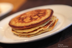 Week 47 First Time (Ashey1209) Tags: food pancakes breakfast canon lunch mix eating eat homemade american snack 5d