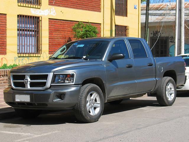 cab pickup quad dodge 1995 dakota magnum v6 camionetas 2011 clubcab dakotaslt dakotav6