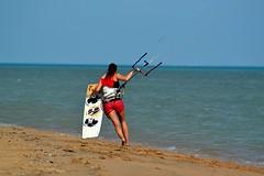 7_12_2014 (playkite) Tags: red sea kite december egypt kiteboarding kitesurfing kiting hurghada elgouna 2014            kitelessons  kiteinhurghada