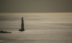 Beachy Head, Eastbourne (JR Aperture) Tags: uk jason night downs stars landscape photography sussex aperture head south gap jr astro east eastbourne beachy reeve birling jraperture