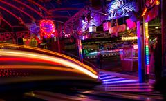 Weihnachtsmarkt Jena (Scooty0981) Tags: deutschland thringen nightshot jena nachtaufnahme langzeitbelichtung rummel