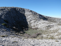 valle-tus-2014-tus-pozo-bomba (15)