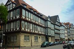 P1040681 (Lernavan) Tags: travel germany deutschland europe hannover
