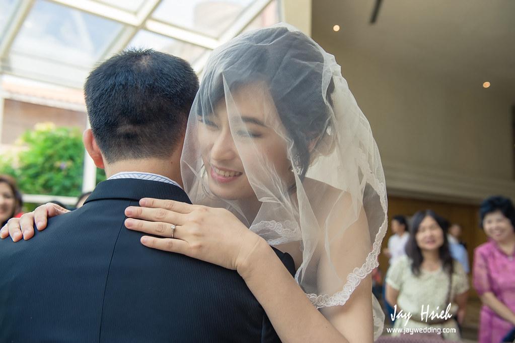 婚攝,楊梅,揚昇,高爾夫球場,揚昇軒,婚禮紀錄,婚攝阿杰,A-JAY,婚攝A-JAY,婚攝揚昇-088