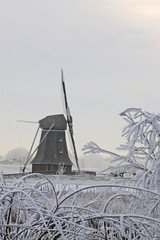 Windmill in winter (Le Photiste) Tags: windmill artwork europe nederland photographers loveit clay universal soe winterwonderland giveme5 autofocus ineffable iloveit friendsforever ilikeit simplythebest finegold artandsoul greatphotographers lovelyshot digitalcreations inmyeyes beautifulcapture supersix damncoolphotographers myfriendspictures artisticimpressions simplysuperb creativephotogroup windmillinwinter thebestshot digifotopro afeastformyeyes paintcreations artforfun thelightpainterssociety saariysqualitypictures hairygitselite worldofdetails wintersetting lovelyflickr djangosmaster universalart buildyourrainbow supersixbronze blinkagain photographyforrecreationsilver everyoneart soulophotography kreativepeople photographicworld soulocreativity aphotographersview thepitstopshop niceasitgets rememberthatmomentlevel1 magicmomentsinyourlife thelooklevel2yellow fotoartcircle bwvivalavida thelooklevelred vigilantphotographersunite mastersofcreativephotography dreamlikephotos creativeimpuls photoshopartists livingwithmultiplesclerosisms infinitexposure bestpeopleschoice photographyforrecreationlevelsilver photographyforrecreationlevelgold windmillinfrysln winterinfrysln