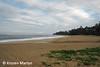 Kauai Beach (KristenMartyn) Tags: hawaii wildlife kauaibeach