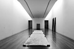 Le Grand Hornu (bm^) Tags: travel bw art museum zeiss blackwhite nikon zwartwit belgië grand musée carl bernd mons grandhornu hainaut henegouwen hornu planart1450 lohaus planar5014zf nikond700 d700zf2