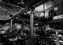 Bazar Amsterdam (Olivier Blitzblum) Tags: amsterdam 35mm evening sony mount e kit mm alpha bazar nex 1650 apsc a6000