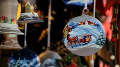 Christmas time - Merry Christmas Flickr Friends ( Explore ) (rinogas) Tags: bolzano merano rinogas
