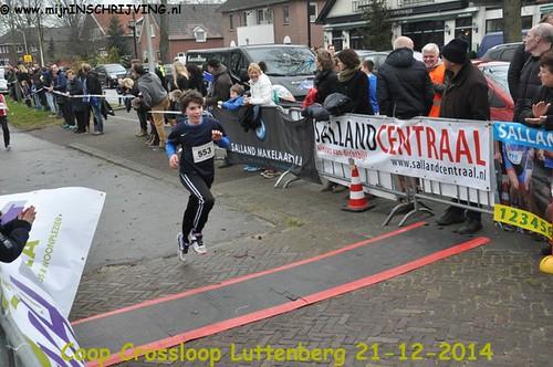 CrossloopLuttenberg_21_12_2014_0147