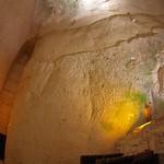2014-11-22 Visite Ruinart et Cathédrale de Reims 136 thumbnail