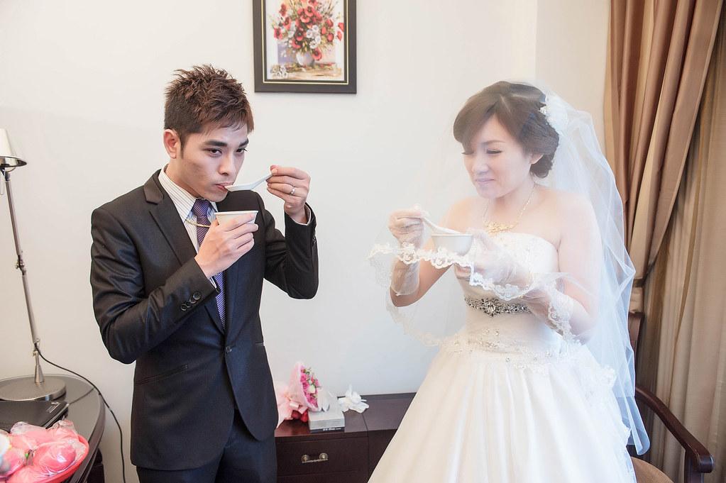 台南商務會館 婚攝0031