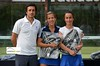 """foto 282 Adidas-Malaga-Open-2014-International-Padel-Challenge-Madison-Reserva-Higueron-noviembre-2014 • <a style=""""font-size:0.8em;"""" href=""""http://www.flickr.com/photos/68728055@N04/15902971571/"""" target=""""_blank"""">View on Flickr</a>"""