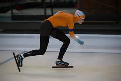 A37W3819 (rieshug 1) Tags: ladies deventer dames schaatsen speedskating 3000m 1000m 500m 1500m descheg hollandcup1 eissnelllauf landelijkeselectiewedstrijd selectienkafstanden gewestoverijssel