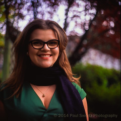 Emily (Paul Swortz) Tags: family color 120 film emily transparency fujichrome e6 50thanniversary 2014 iso50 rolleiflex28d swortz