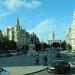 Porto_5817