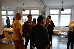 dtcamp14_berlin_tag1--028