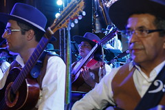 _28A9177 (Tribunal de Justia do Estado de So Paulo) Tags: de arte no e projeto tribunal cultura orquestra violes caipiras sinfnica tjsp