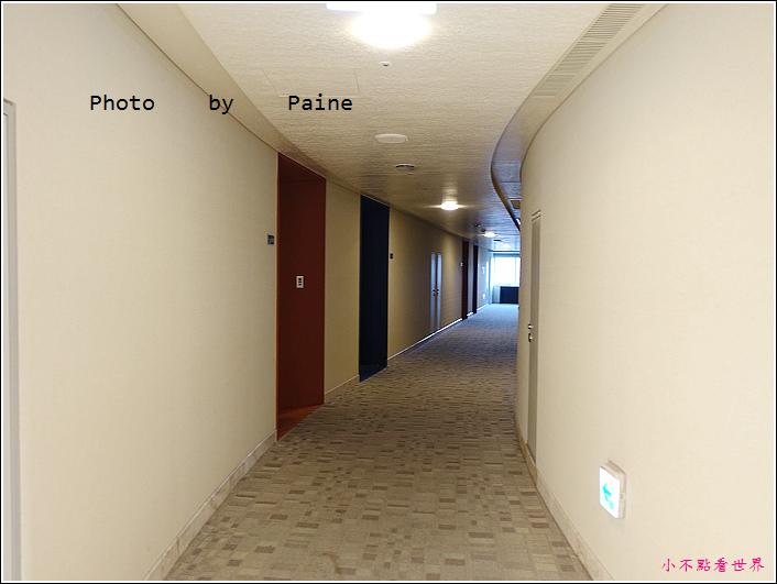 慶州The Suite Hotel (15).JPG